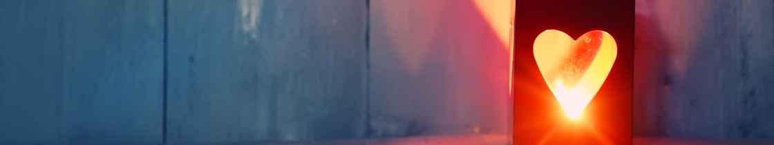 2098-aabning-af-dit-hjertechakra-lanterne-karina-bundgaard-shaman-works-1600x300.jpg