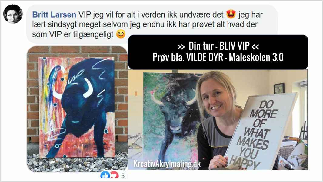 Vilde dyr - VIP Britt.JPG