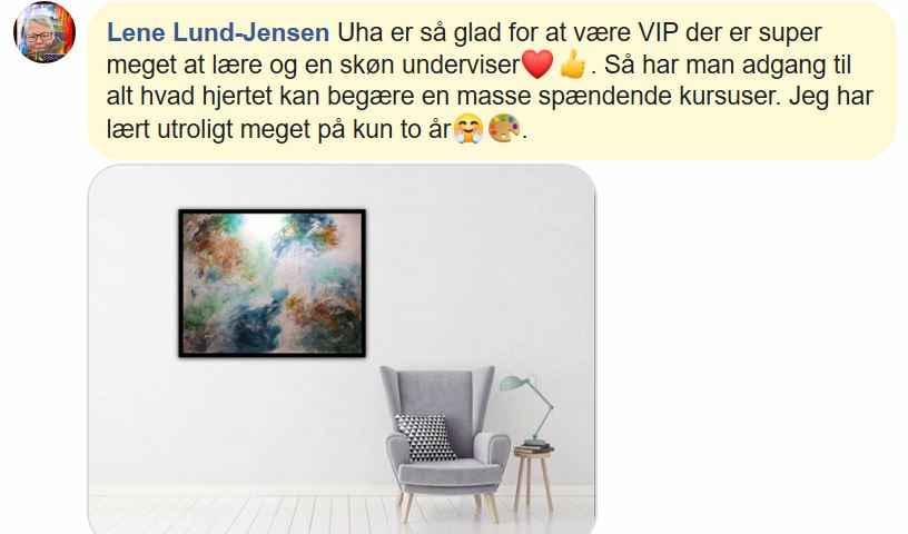 VIP Citat Maleskole Lene Lund.JPG