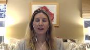 LVLC - November Webcast - Being Your Own Functional Medicine Guru