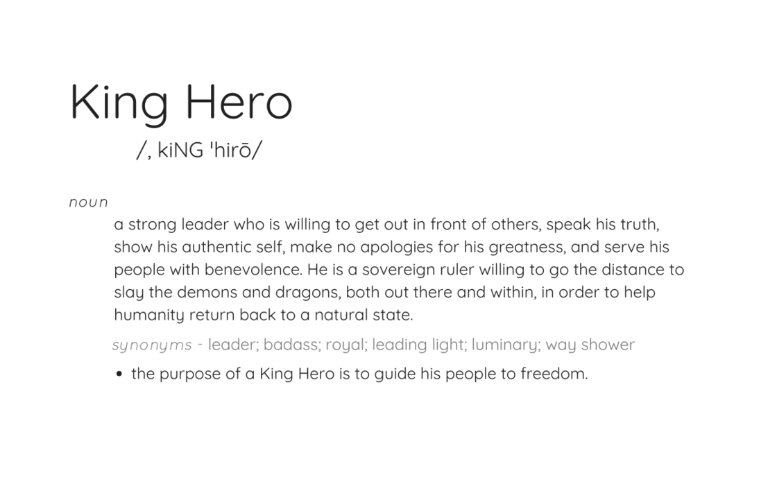 king-hero-definition-image.png