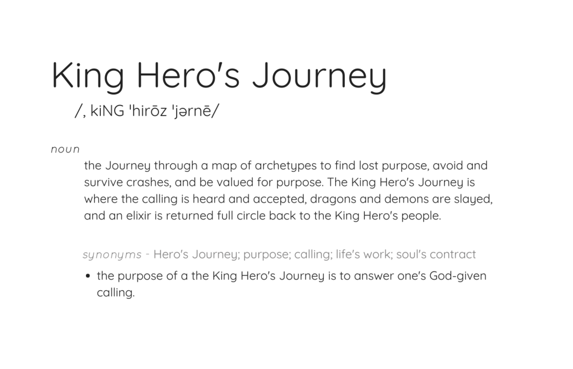 kinghero-journey-defined-image.png