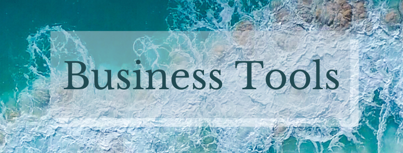 business tools banner KHJ sales page.png