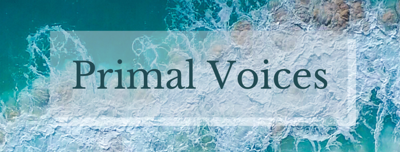 Primal voices banner KHJ sales page.png