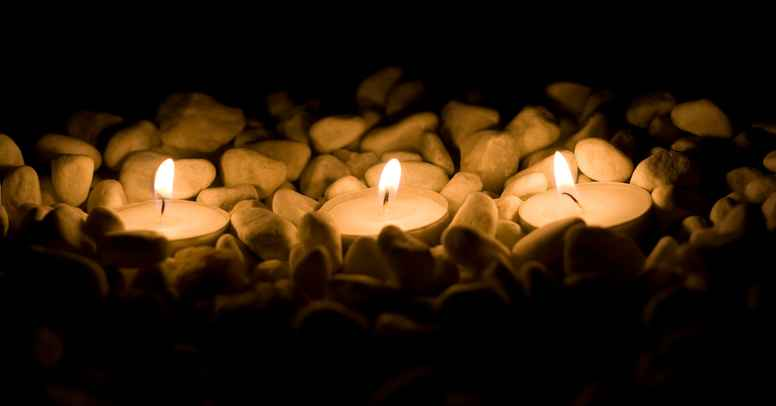 Shamanistisk Sjælshealing | ONLINE HEALERKURSUS