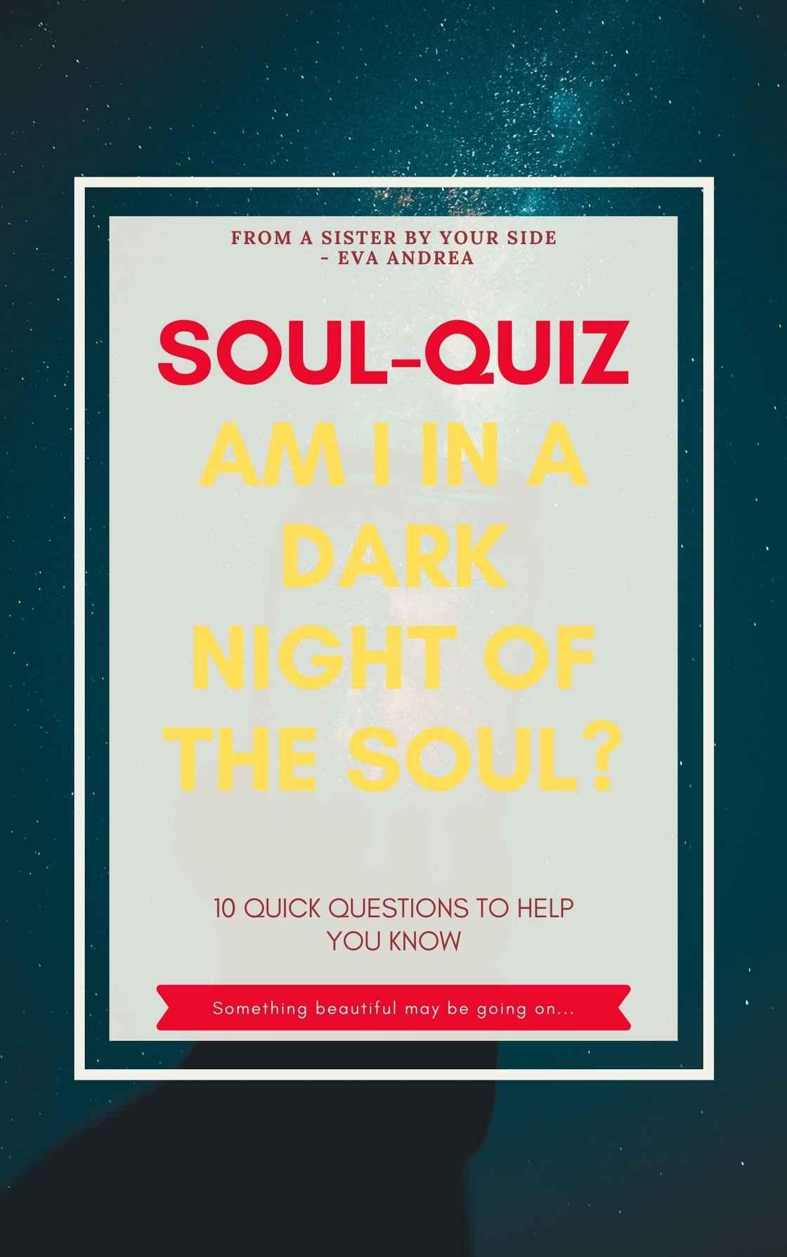 Copy of Copy of Soul-quiz.jpg