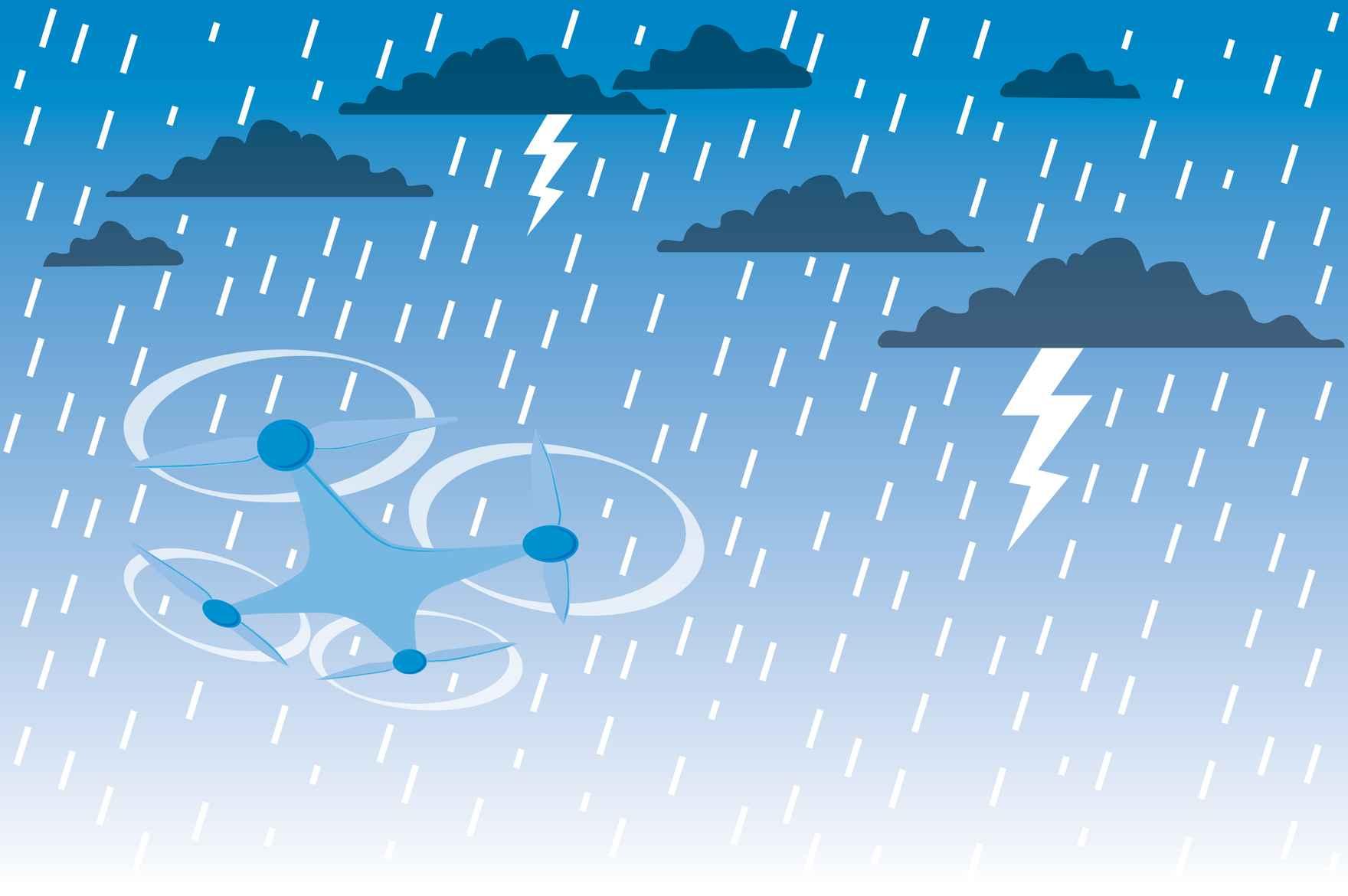 Drone i regn.jpg