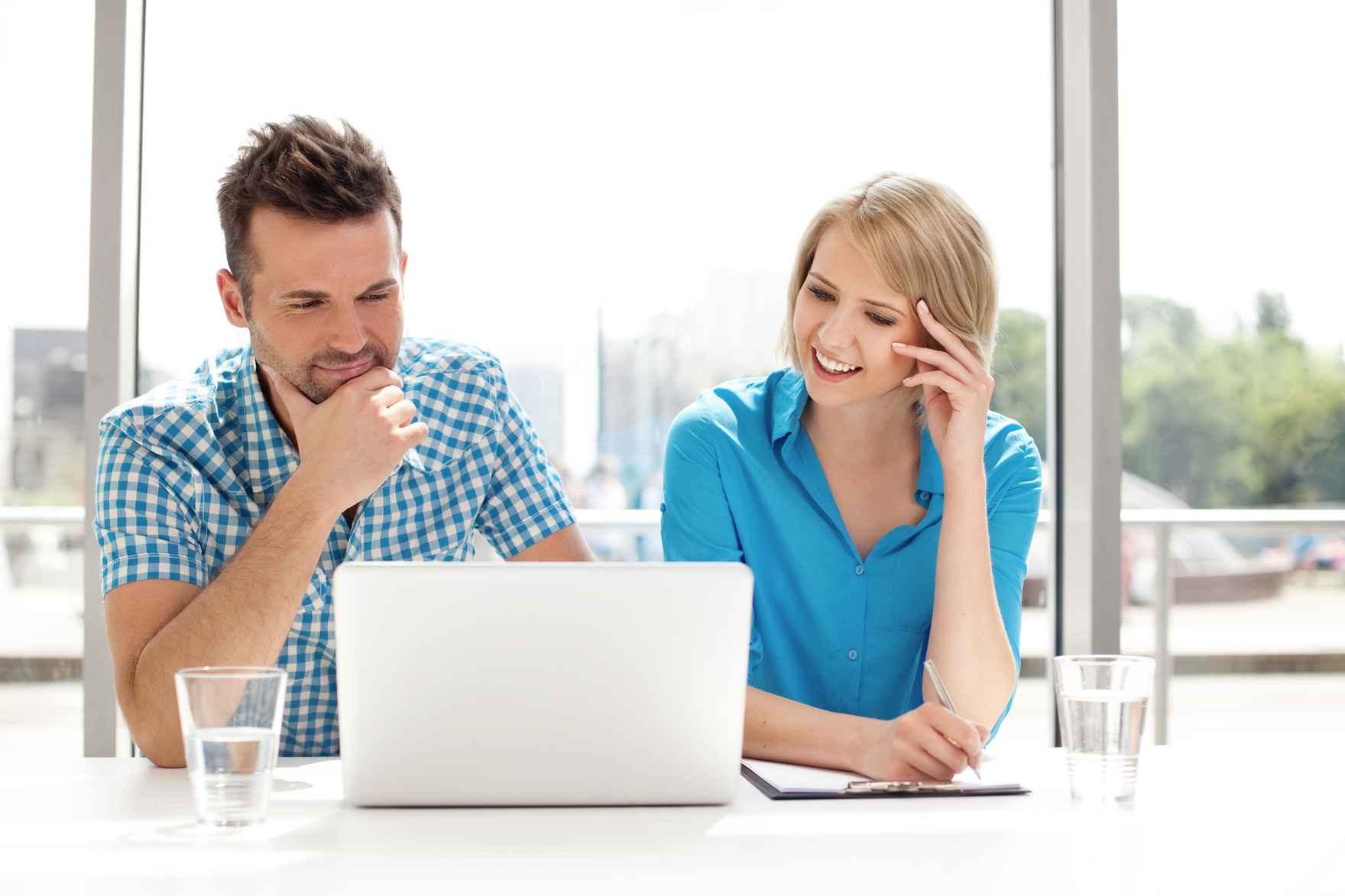 couple_investors