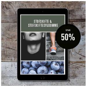 Stofskifte • Digitalt foredrag • Black friday.png