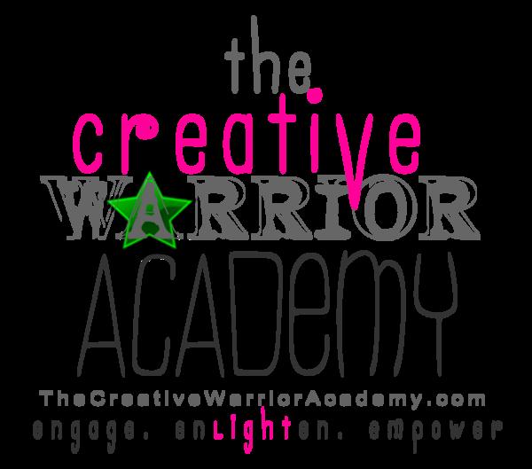 TheCreativeWarriorAcademyLogo-large.png