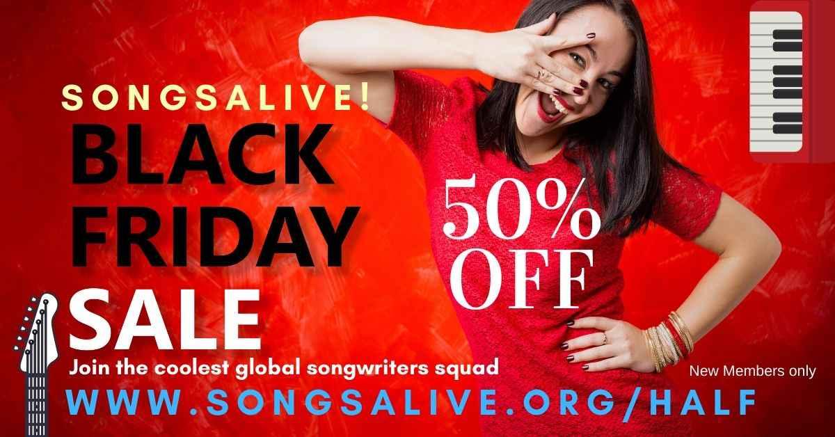 Black Friday Flash Sale - Songsalive!.jpg