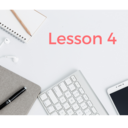 Lesson 4 thumbnail