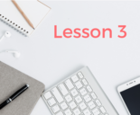 Lesson 3 thumbnail