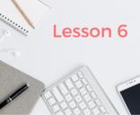 lesson 6 thumbnail