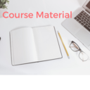 course material thumbnail