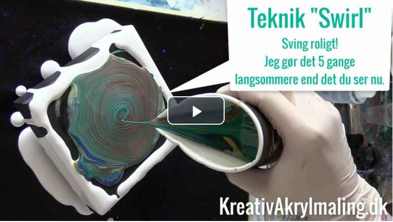 Swirl teknik på æske.JPG