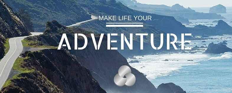 ultimate game of life banner.jpg