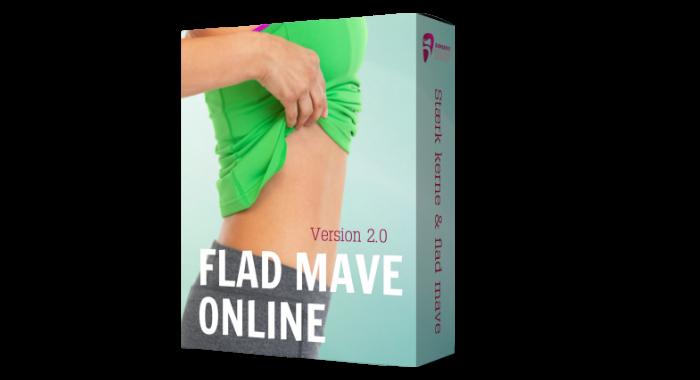Flad Mave Online