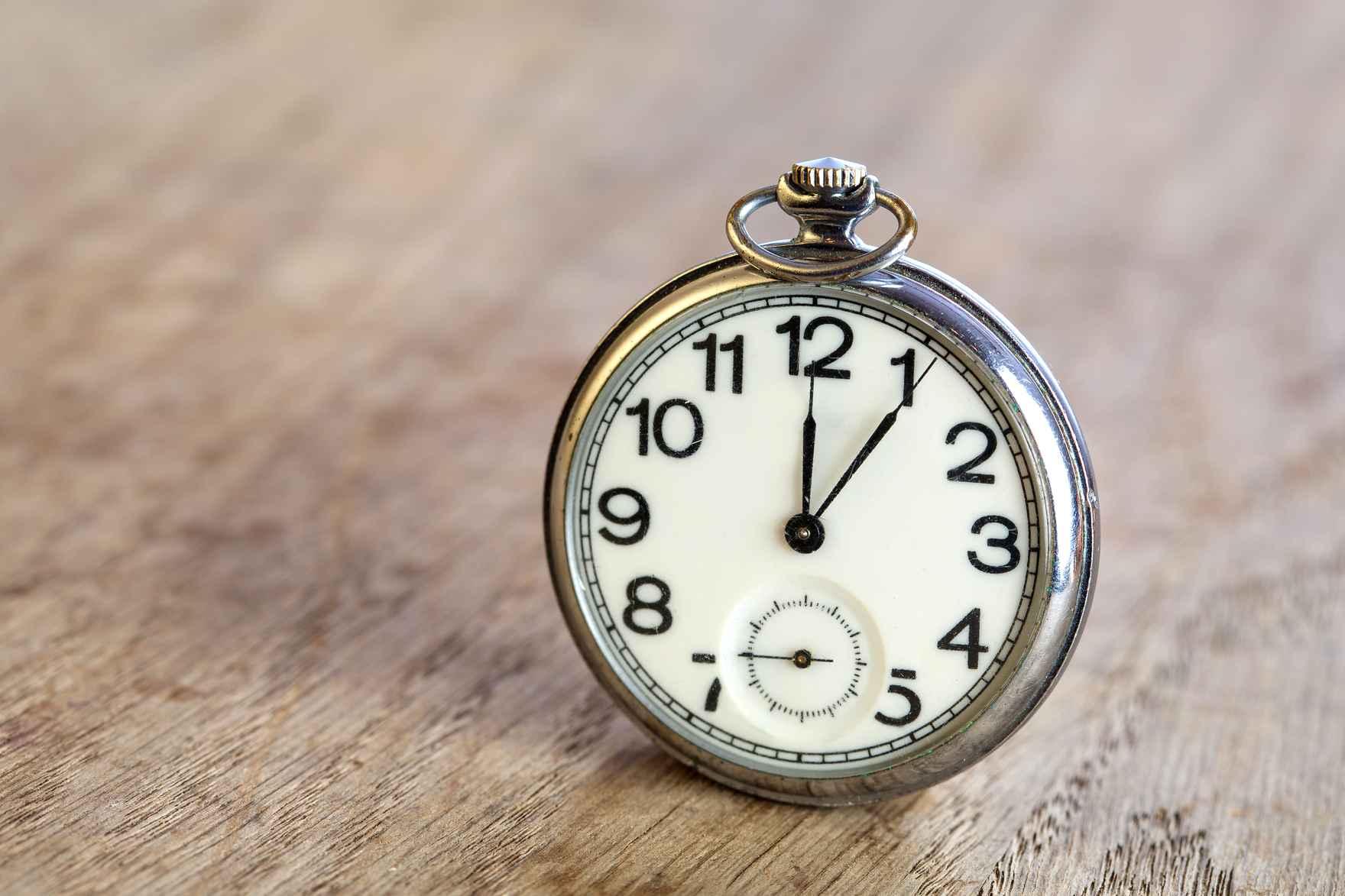 investing_timing.jpg
