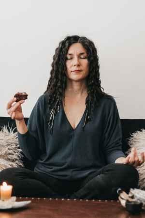 cake meditation 2