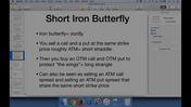 Short Iron Butterfly.mp4