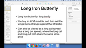 Long Iron Butterfly.mp4