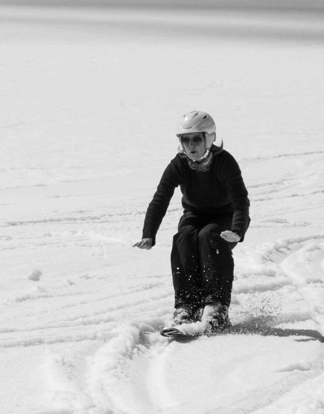 Skieurythmie Monika R.jpg