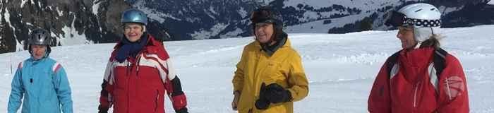 Skieurythmie Monika Kurs 2015.jpg