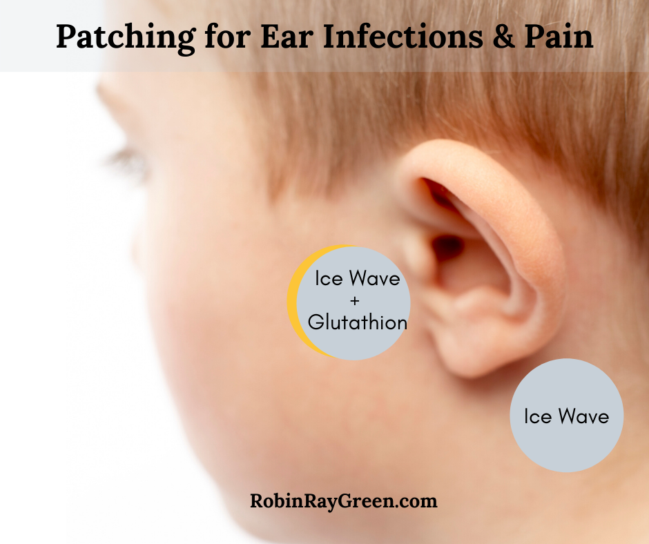 Ear Infection Patching.png