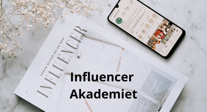 Influencer Akademiet