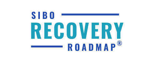 SIBO Recovery Roadmap®️ Course