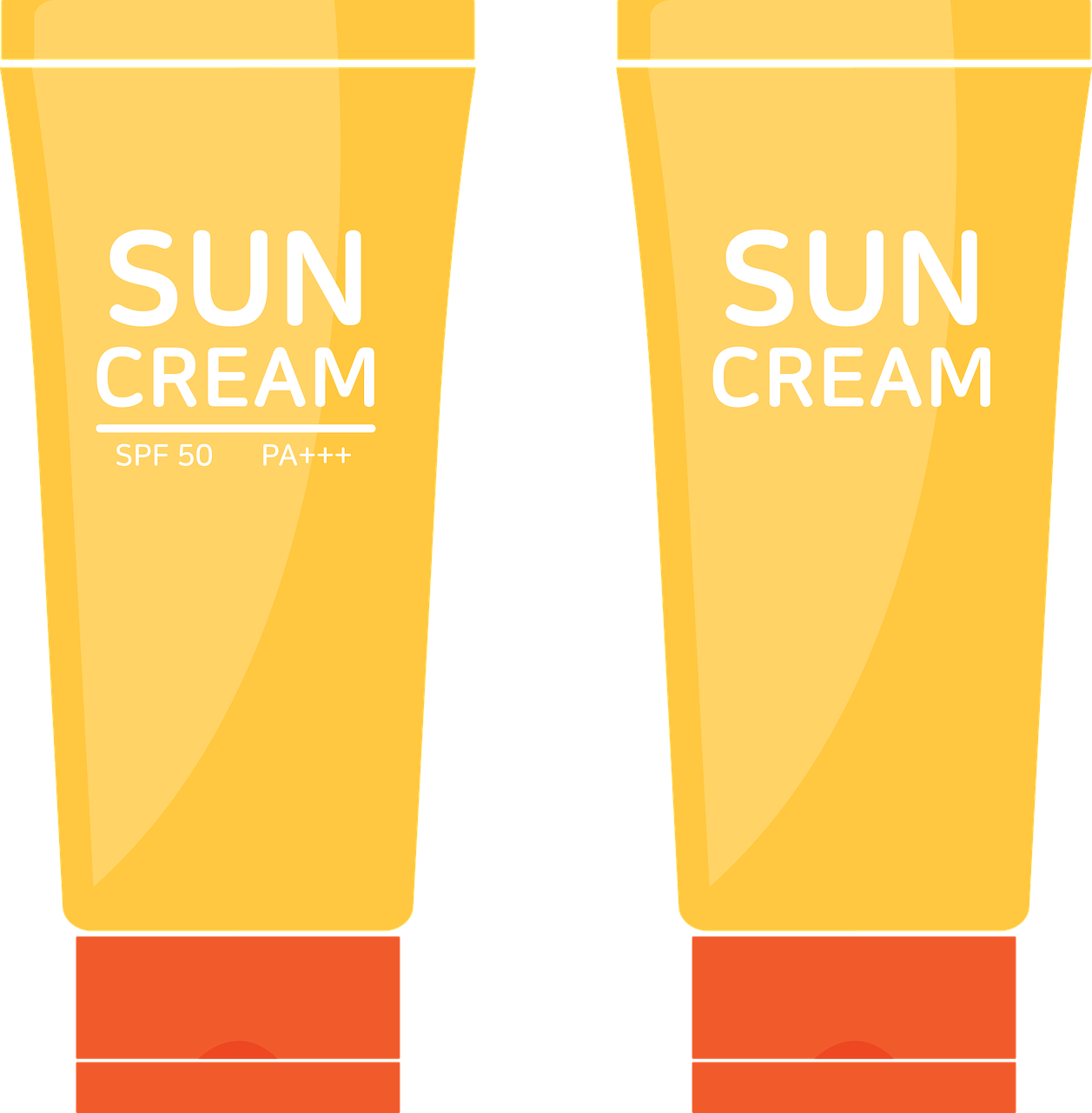 sun-cream-4617746_1280.png