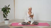 Najczęściej zadawane pytania o kundalini jogę