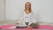 Mity na temat jogi kundalini