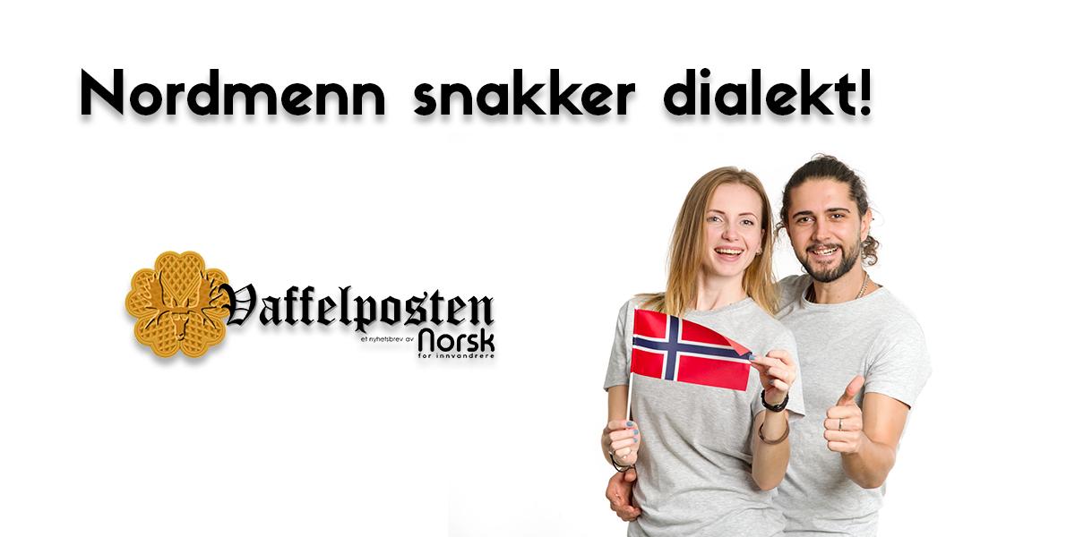 NFI-VP - Blog pic -nordmenn snakker dialekt.png