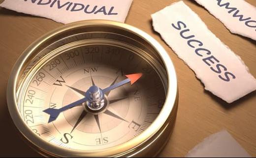 compass-success.png