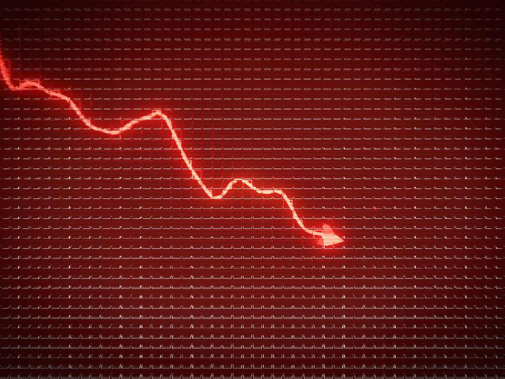 market_downturn.jpg