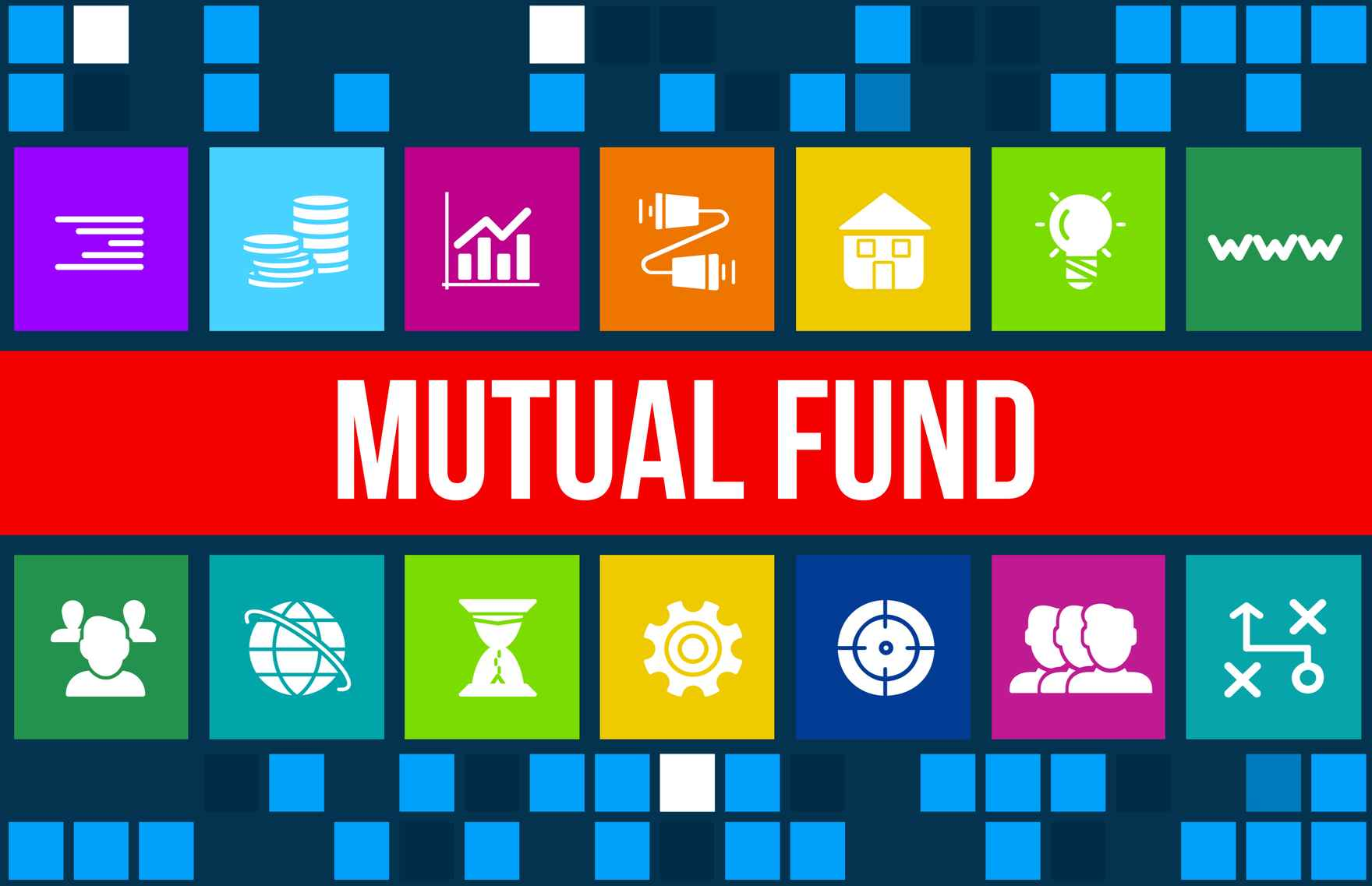 mutual_fund_investing