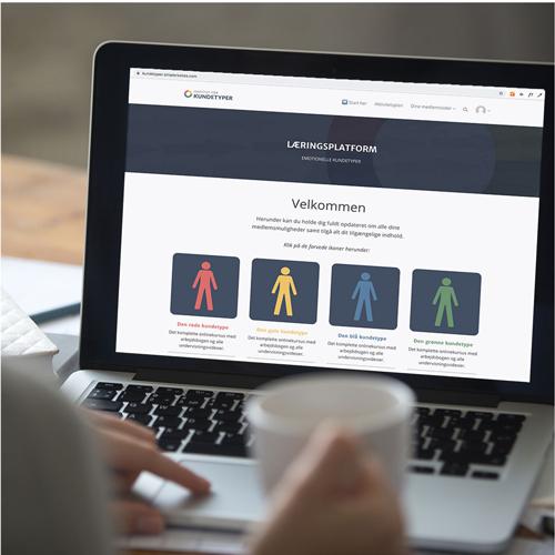 emtionelle_kundetyper_laeringsplatform_online_kursus