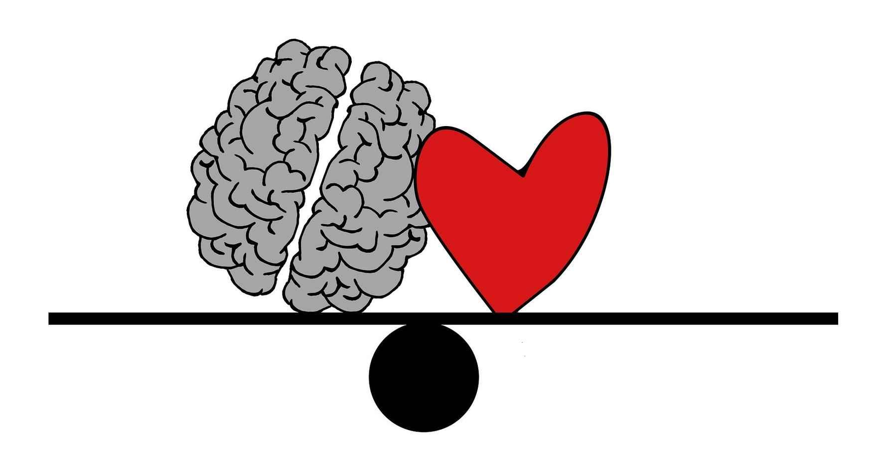 brain-2146157_1920 (1).jpg
