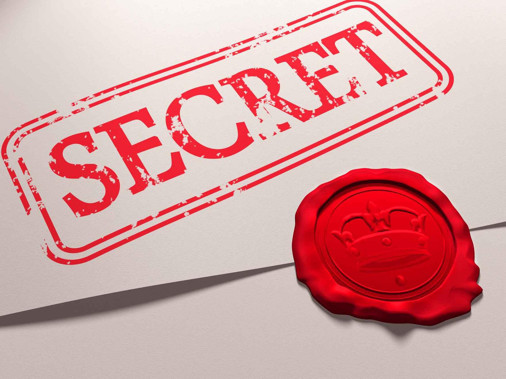 secret_to_investing.jpg