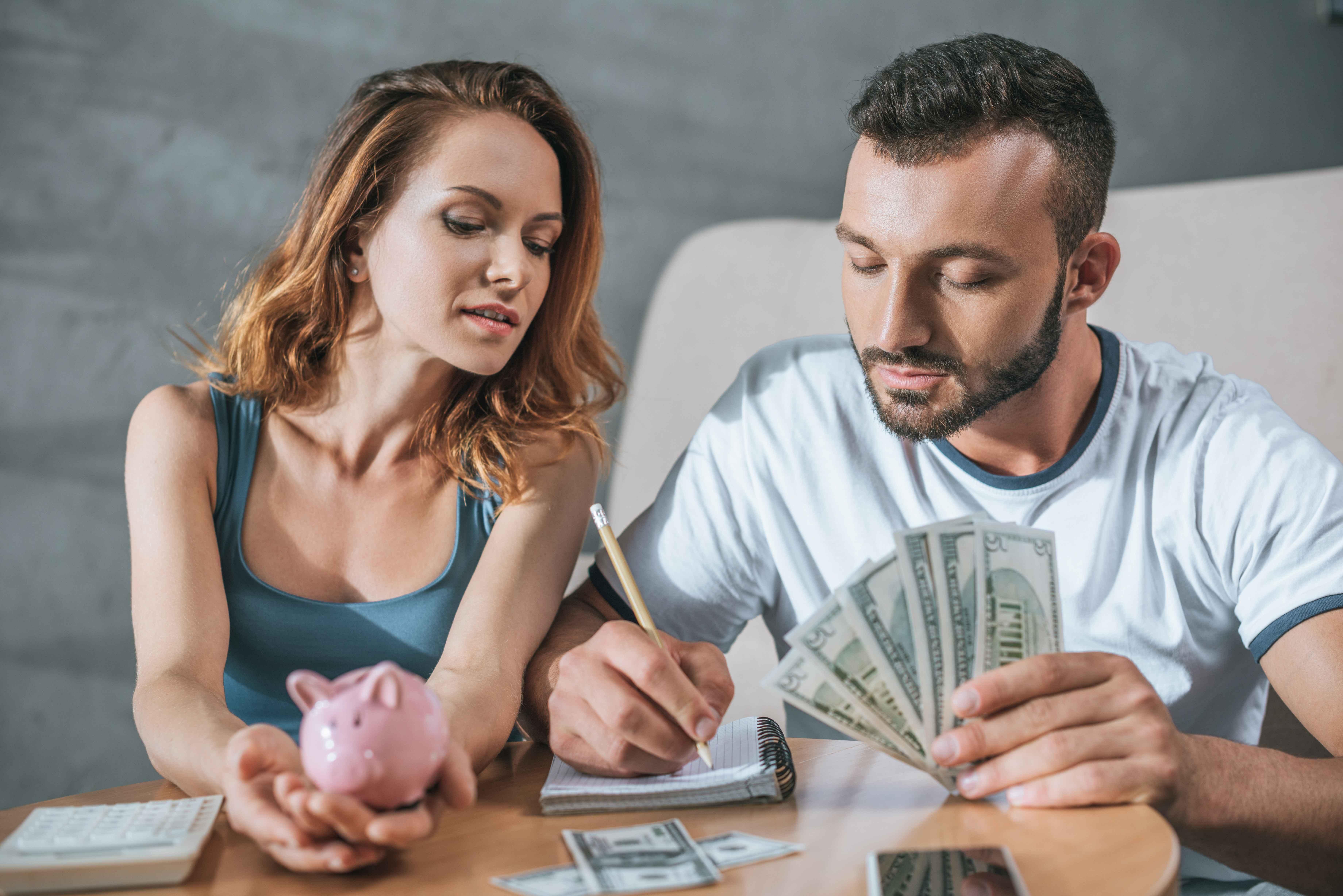 советы людей где занять деньги онлайн