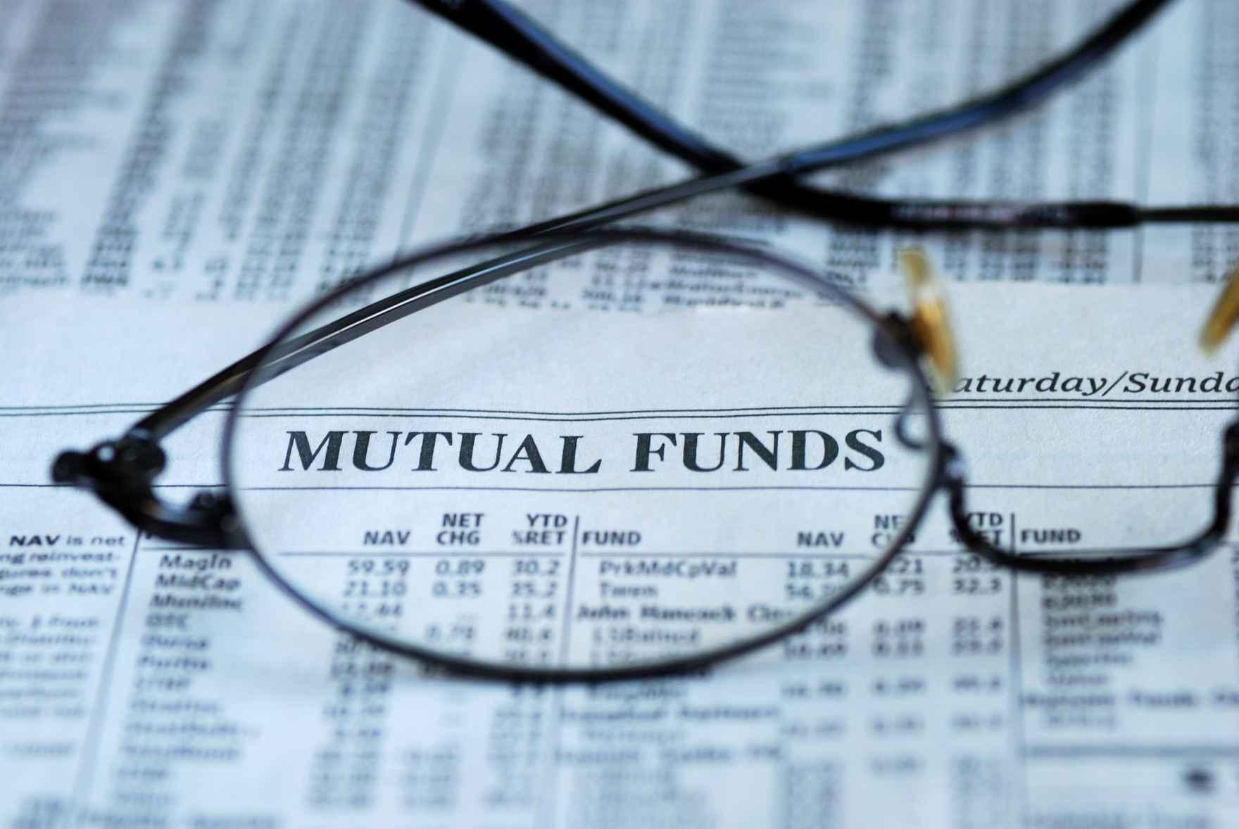 mutual_fund.jpg