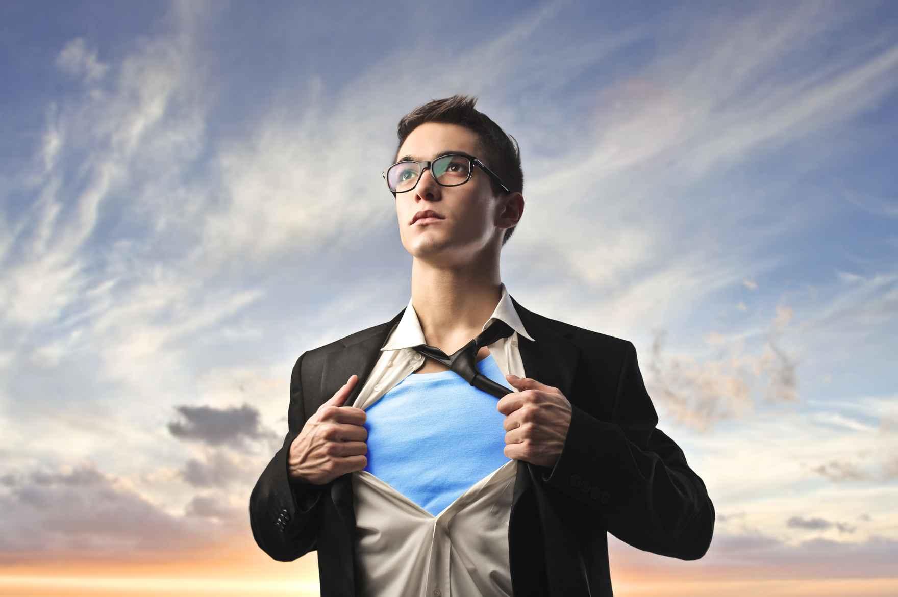 super_hero_investor.jpg
