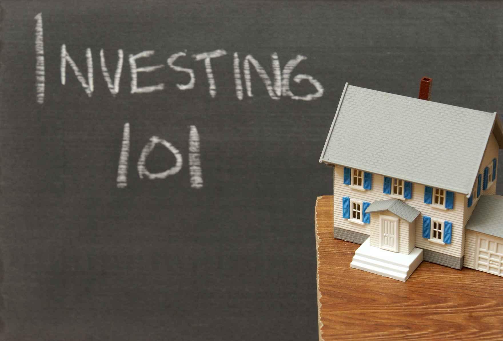 investing basics.jpg