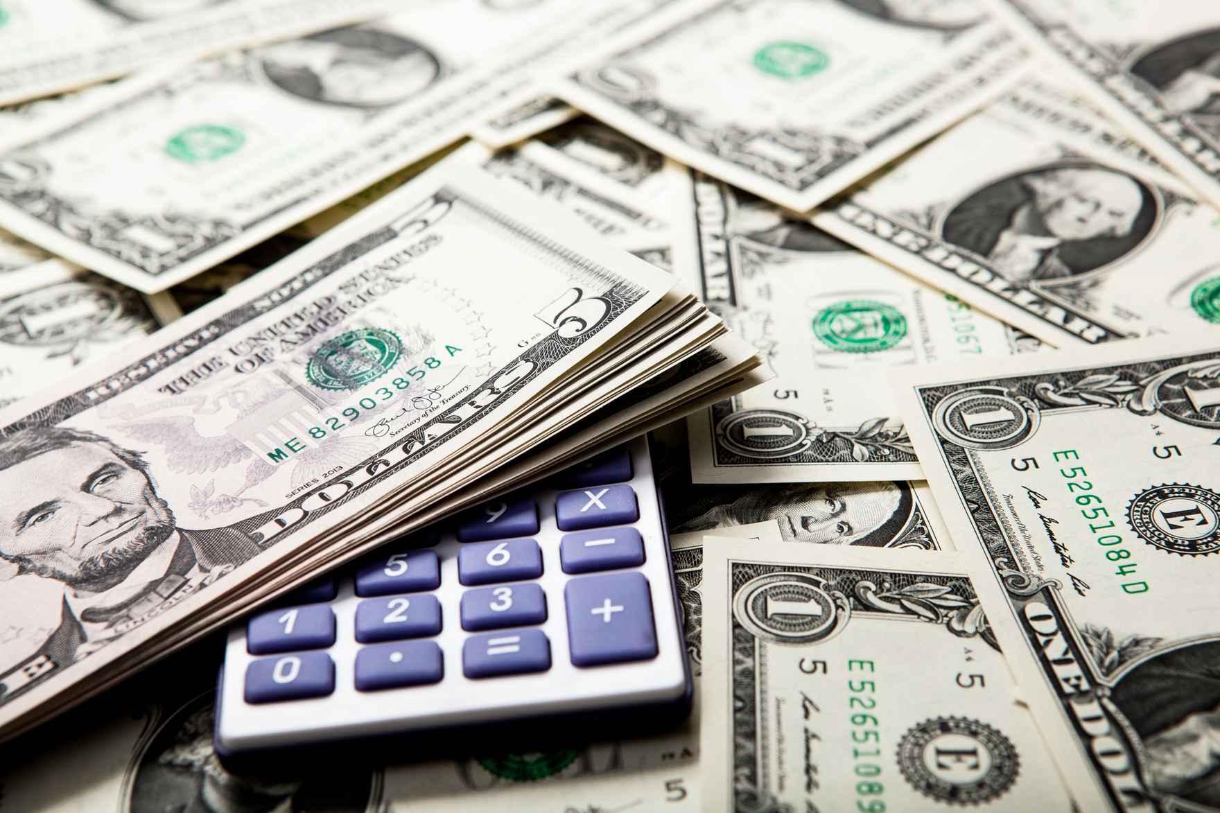 investing dividends.jpg