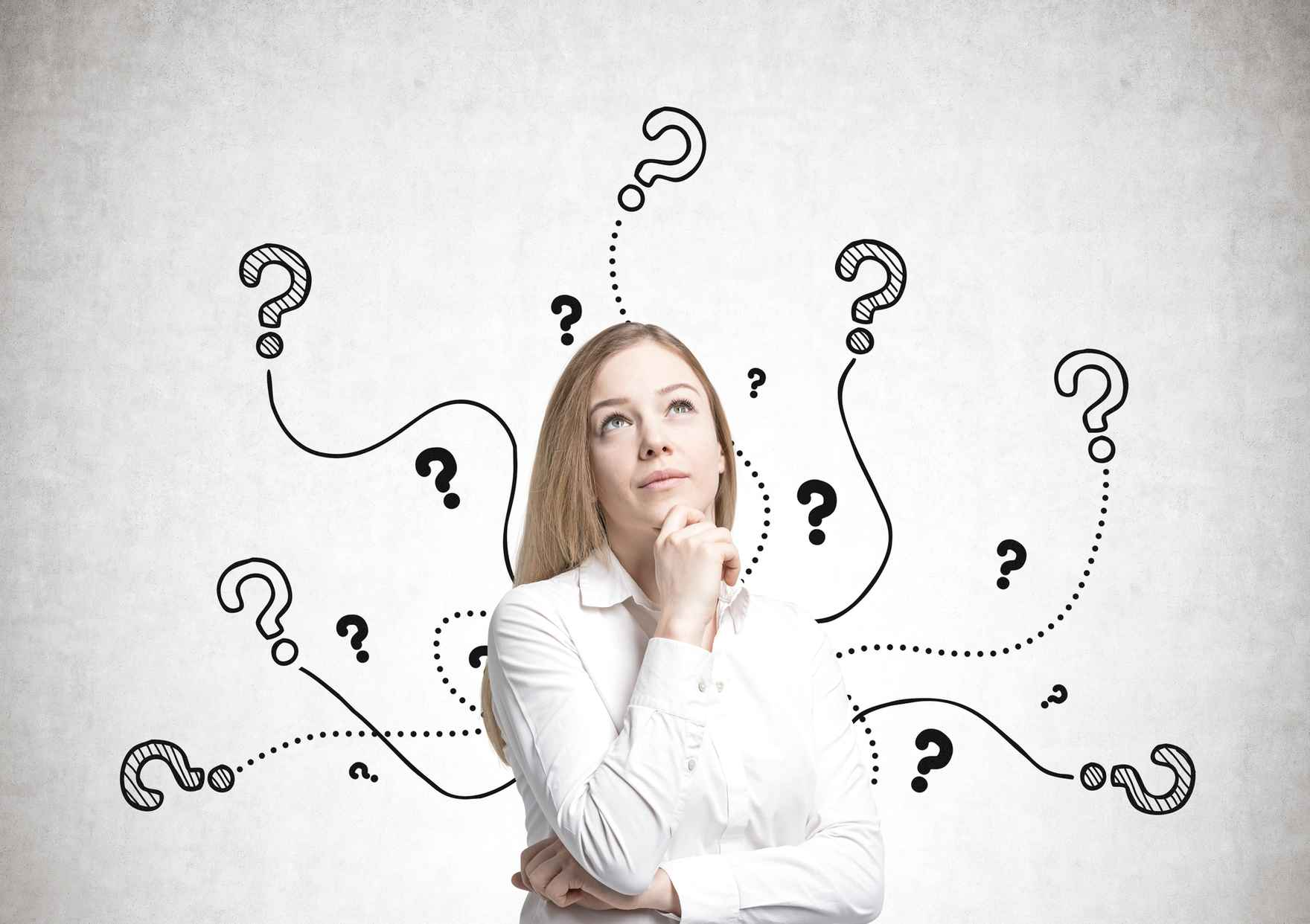 investing dividend questions