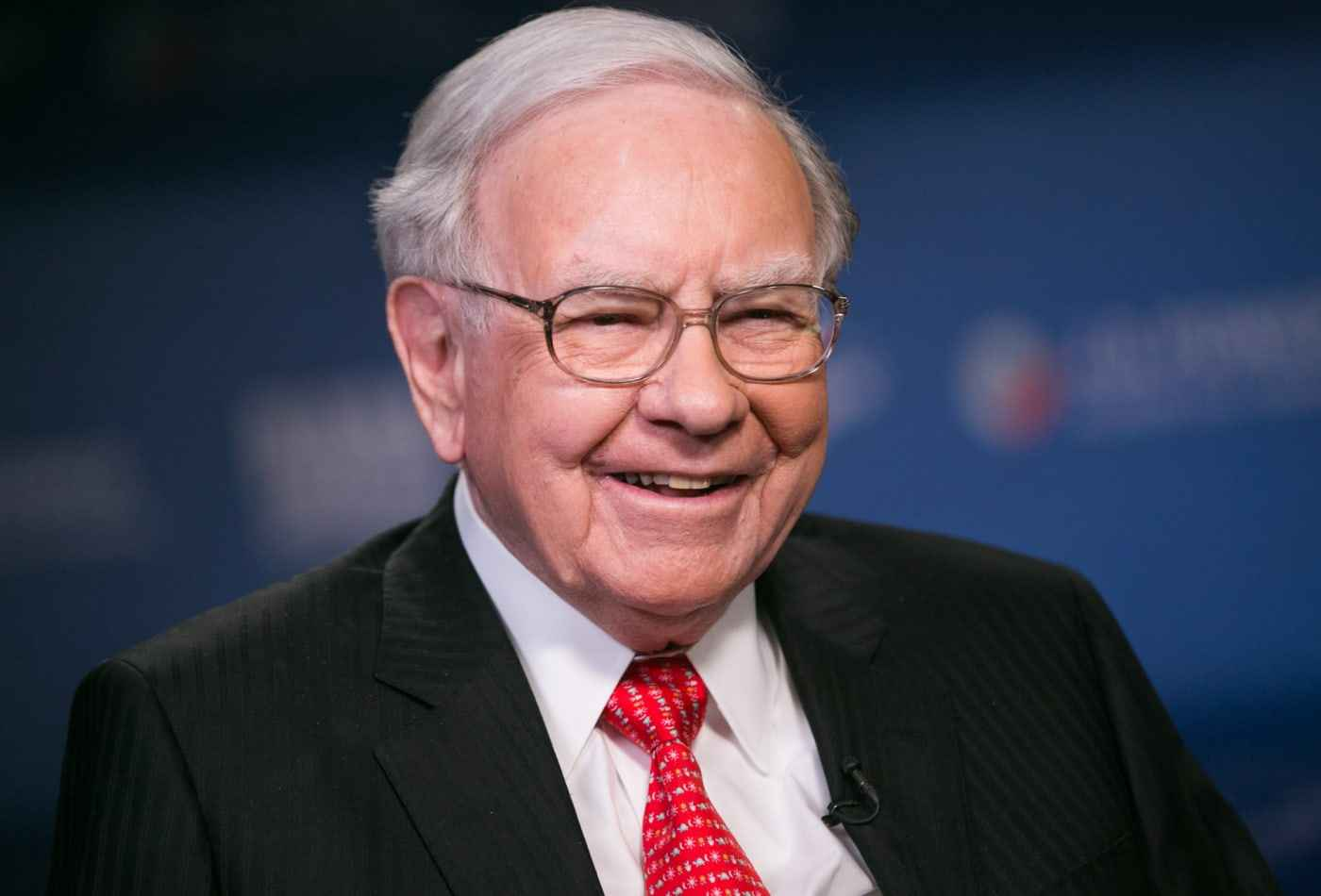 warren_buffett_investor