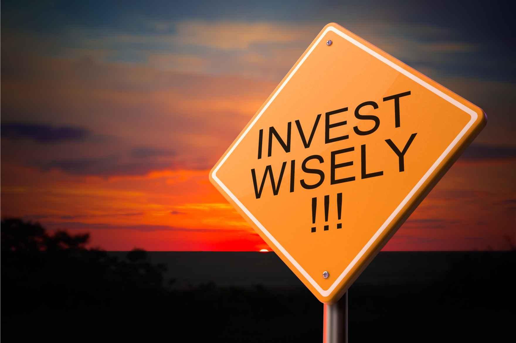 invest safely.jpg