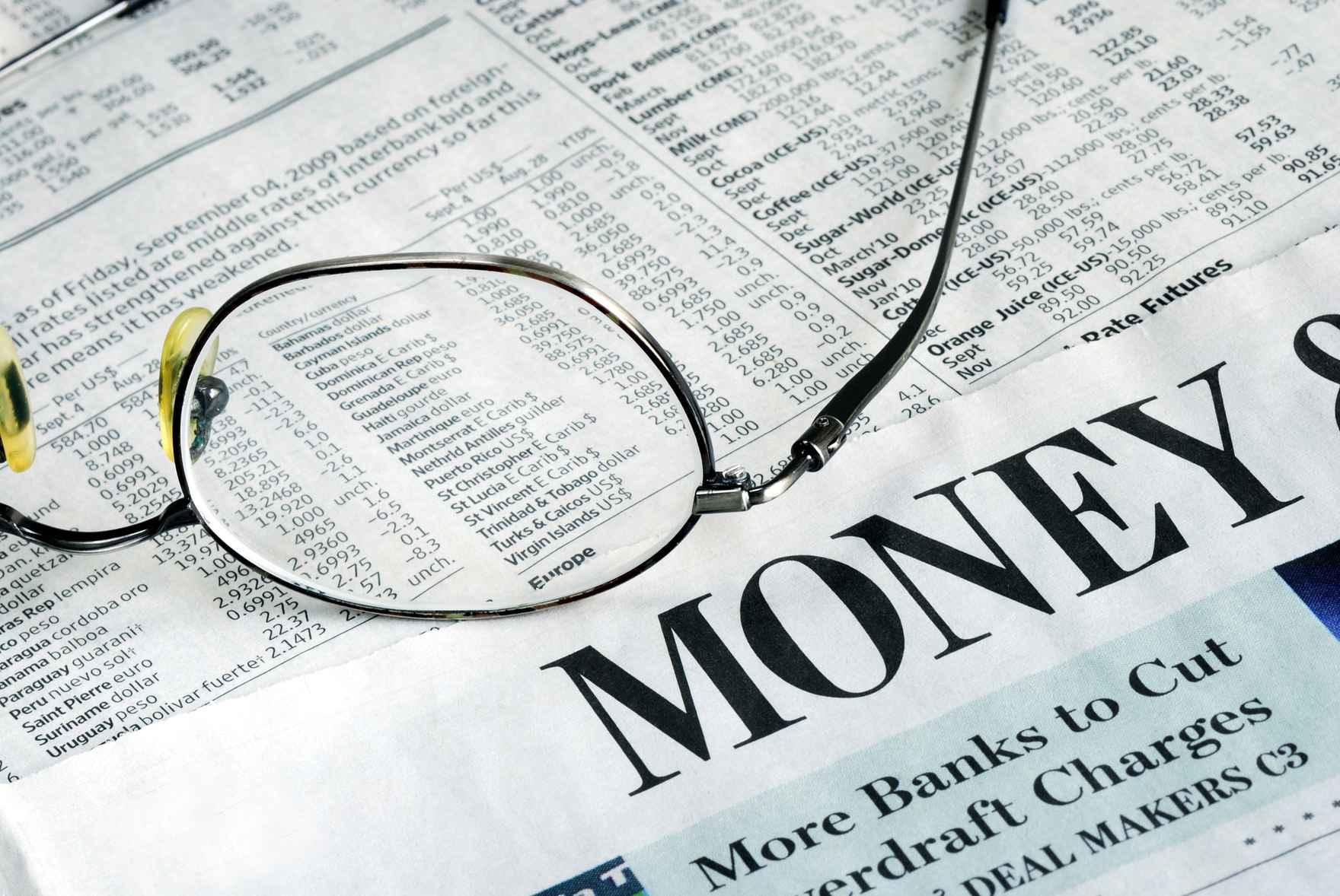 money investing.jpg